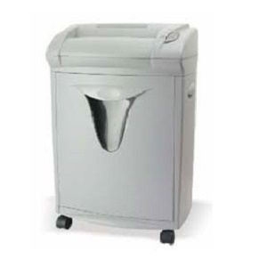 Deli 9940 100W 13L Paper Shredder Machine