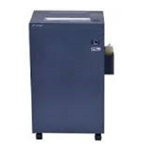 Jinpex JP 510C Heavy Duty A3 Paper Shredder Machine