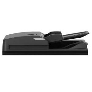 Reversing Automatic Document Feeder 100 Sheet MR3031