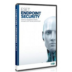 ESET File Security for Server 2015