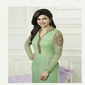 Code : P3573 | Indian Salwar Kameez