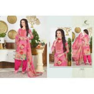 Code :R5238A | Indian Salwar Kameez