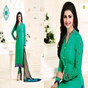 CODE : VS4922 | Indian Salwar Kameez