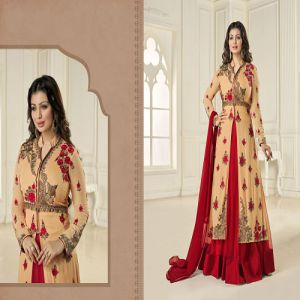 CODE : A5005 | Indian Salwar Kameez