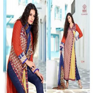 CODE : M207 | Indian Salwar Kameez