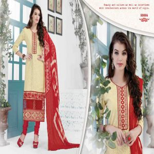 CODE : K80006 | Indian Salwar Kameez