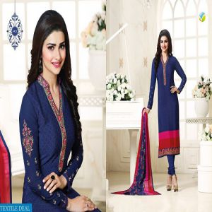 CODE : VS4925 | Indian Salwar Kameez
