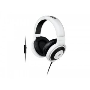 Razer Kraken Pro 2015 Analog Gaming Headset FRML (White)