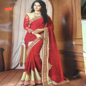 Code : K19001 | Indian Saree