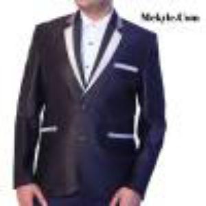 Code:Lod27 | Mens Blazer