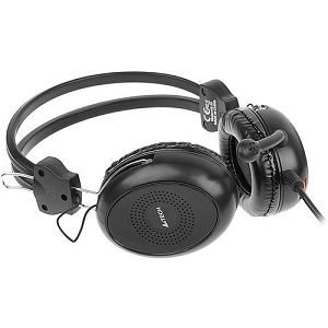 A4 TECH HS 30 COMFORT STEREO HEAD PHONE