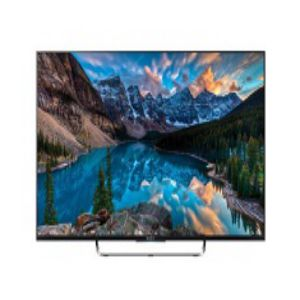 50 Inch Sony Bravia W800C FHD 3D Android TV