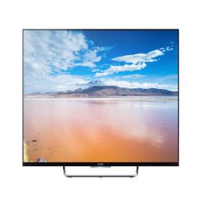40 Inch Sony Bravia W652D FHD Smart LED TV