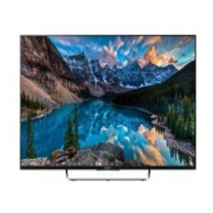 32 Inch Sony Bravia W602D HD INTERNET LED TV