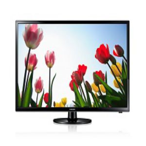 Samsung H4003 HD LED TV 24 Inch