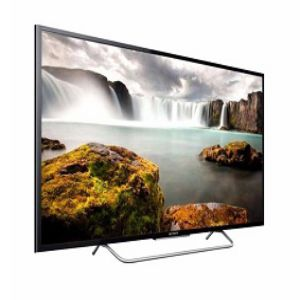 55 Inch Sony W652D FHD Internet LED TV