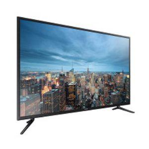 48 Inch Samsung JU6000 Ultra HD SMART LED TV