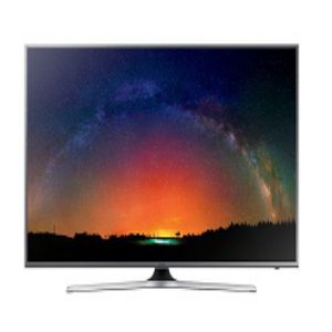55 Inch Samsung JS7200 SUHD SMART LED TV