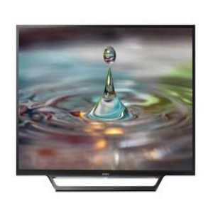 43 Inch Sony Bravia W750D Full HD LED TV