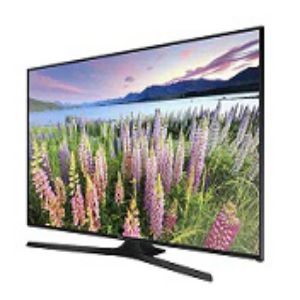 55 Inch Samsung J5500 FULL HD SMART LED TV