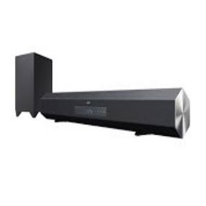 Sony HT CT260 Home Theatre System