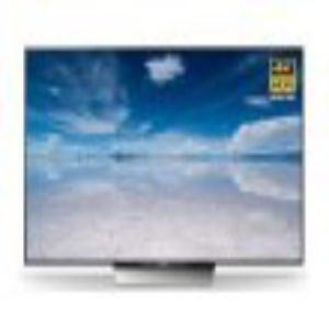 65 Inch Sony Bravia X8500D Android 4K LED TV