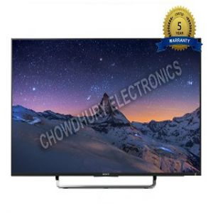 75 Inch Sony Bravia X8500C 4K 3D Android LED TV