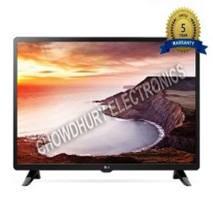 32INCH LG LF550 HD LED TV