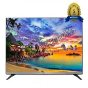 LG 43 inch LF590T FULL HD SMART LED TV