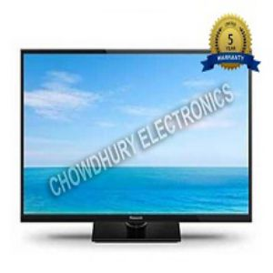 32 Inch Panasonic AS610S Smart IPS LED TV