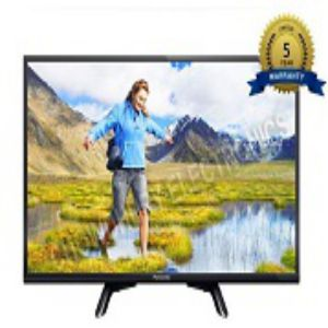32 Inch Panasonic C400S IPS HD LED TV