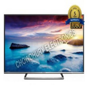 32 Inch Panasonic CS510S Smart IPS LED TV