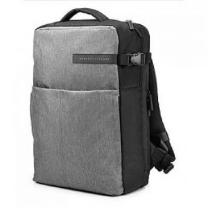 HP Signature 39.62 cm (15.6 inch) Backpack