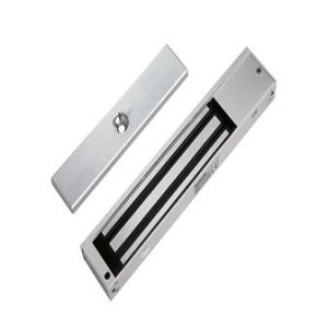 Electric Magnetic Lock for Door