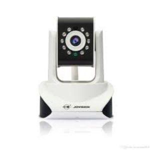 Jovision H411 PTZ wifi Camera