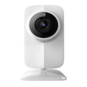 Jovision H301 Wifi P2P Network Camera