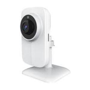 Jovision H 210 Wifi CCTV Camera