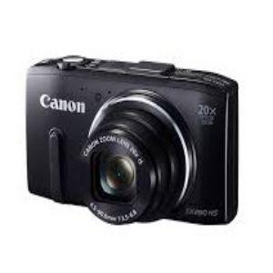 Canon Powershot SX280 HS Camera