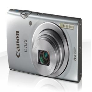 Canon IXUS 145 Camera