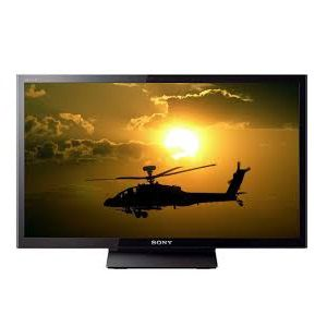 Sony Bravia 24 Inch Live Color HDTV