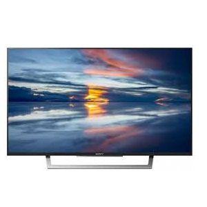 Sony Bravia W750D 49 Inch Smart TV