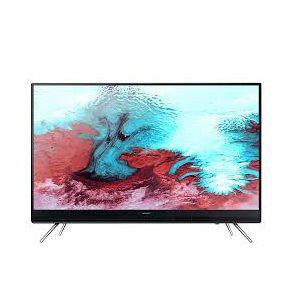 Samsung 43 Inch HD LED TV