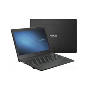 ASUS P2530UJ 6TH GEN CORE I7 COMMERCIAL LAPTOP