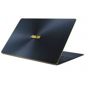 ASUS ZENBOOK3 UX390UA 7500U CORE I7 7TH GEN LAPTOP