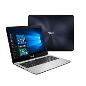 ASUS X556UR 6100U 6TH GEN CORE I3