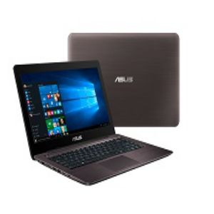 ASUS X456UA 6100U CORE I3 6TH GEN PROCESSOR