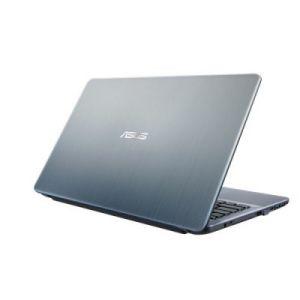 ASUS X540YA E1 7010 AMD