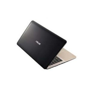 ASUS X555LN 5500U CORE I7 5TH GEN