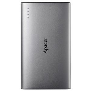 Apacer Power Bank B520 10000mAh