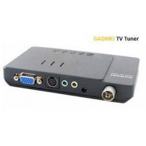 Gadmei TV3860E LCD